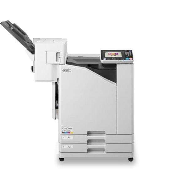 RISO-FW-5000 ComColor
