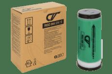 Farba-Riso-CV-Green (S-7222E)