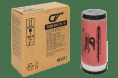 Farba-Riso-CV-Red-(S-7221E)