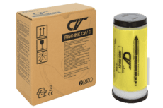 Farba-Riso-CV-Yellow-(S-7223E)