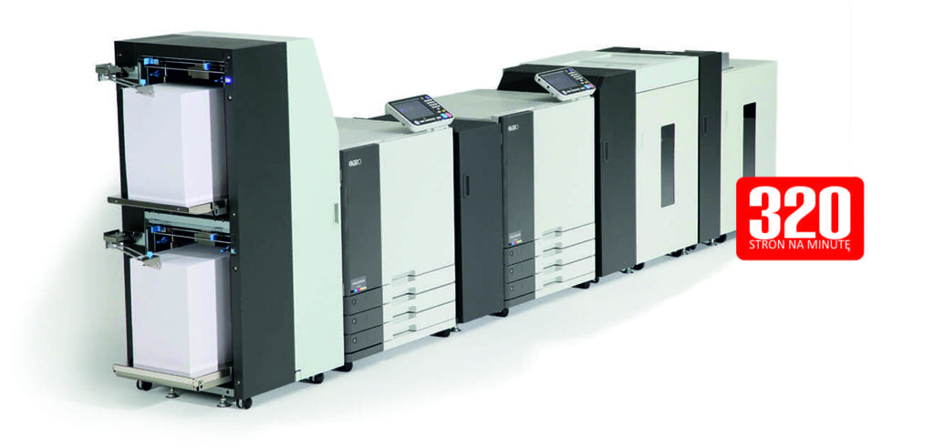 valezus-t2100-system-produkcyjny-RISO-130-stron- comcolor
