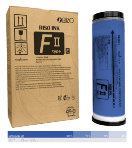Riso-F-II-type-E-Medium-Blue-S-8123E