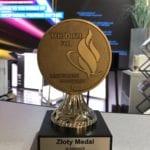 Nagroda Prize for Innovations dla Digicom na Rema Days 2020